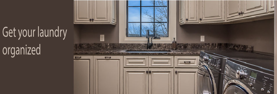 Charmant Midwest Cabinets And Design