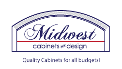Midwest Cabinets And Design